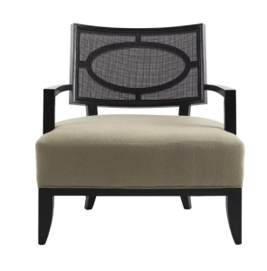 The Barbara Barry Chair A Design Icon Bloggybaba